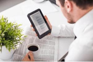 курс по счетоводство за управители